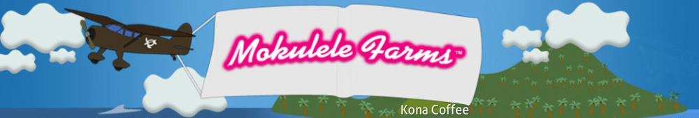 Mokulele Farms –