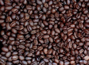 roasted beans cropped